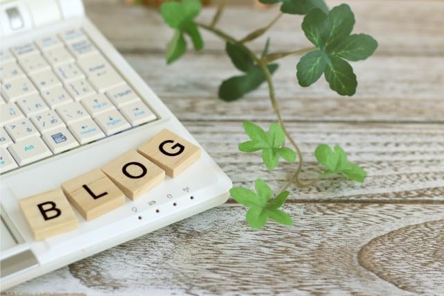 ブログ ひきこもり 主婦